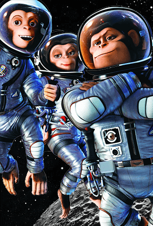 https://static.tvtropes.org/pmwiki/pub/images/apes_in_space_1.png
