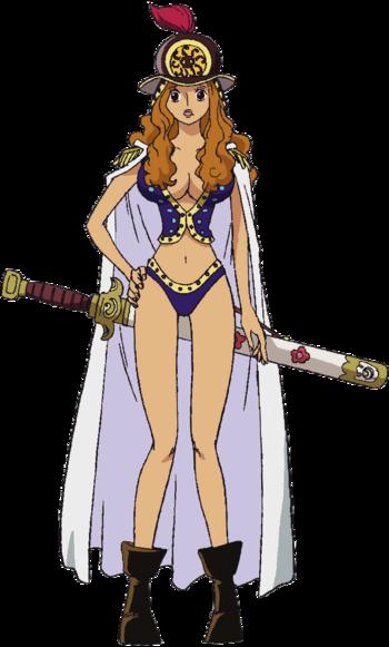 https://static.tvtropes.org/pmwiki/pub/images/aphelandra_anime.png