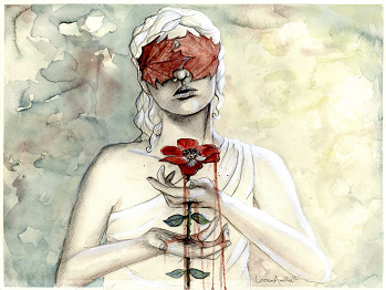 https://static.tvtropes.org/pmwiki/pub/images/aphrodite__adonis_and_the_blood_red_anemone_by_axellie_d5kz78x.png