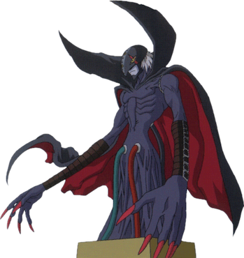 https://static.tvtropes.org/pmwiki/pub/images/apocalymon_3.png