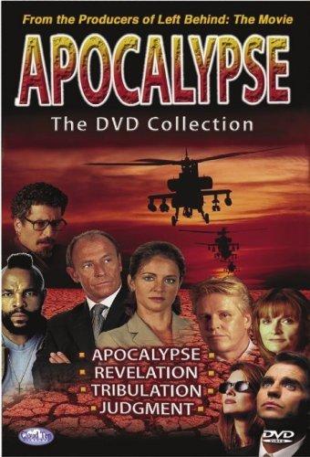 http://static.tvtropes.org/pmwiki/pub/images/apocalypsedvd_1347.jpg