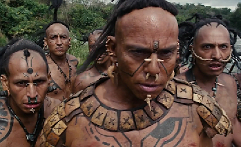 https://static.tvtropes.org/pmwiki/pub/images/apocalypto_piercings.png