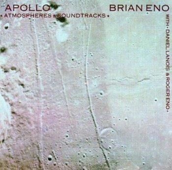 https://static.tvtropes.org/pmwiki/pub/images/apollo_atmospheres__soundtracks_8362.jpg