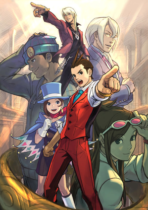 https://static.tvtropes.org/pmwiki/pub/images/apollo_justice_ace_attorney.png