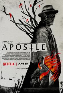 https://static.tvtropes.org/pmwiki/pub/images/apostle_poster.jpg