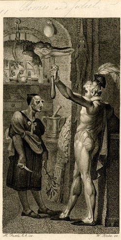 http://static.tvtropes.org/pmwiki/pub/images/apothecary_1.jpg