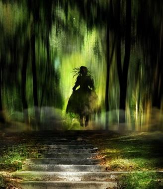 https://static.tvtropes.org/pmwiki/pub/images/apparition-creepy-dead-death-dress-eerie-female-figure-floating-forest-fright_6619.jpg