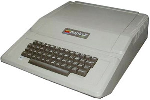 http://static.tvtropes.org/pmwiki/pub/images/apple2_5599.jpg