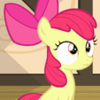 https://static.tvtropes.org/pmwiki/pub/images/apple_bloom_with_a_blank_expression_s4e17.png