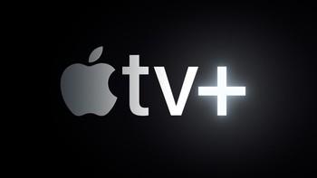 https://static.tvtropes.org/pmwiki/pub/images/apple_tv_plus.jpg