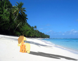 https://static.tvtropes.org/pmwiki/pub/images/applejack__s_is_lost_by_zaponator_7052.png