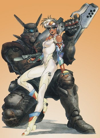 http://static.tvtropes.org/pmwiki/pub/images/appleseed_cover_147.jpg