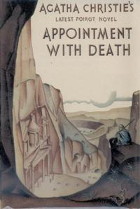 https://static.tvtropes.org/pmwiki/pub/images/appointment_with_death_first_edition_cover_1938_4.jpg