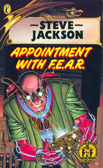 http://static.tvtropes.org/pmwiki/pub/images/appointment_with_fear.jpg