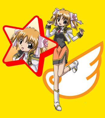 https://static.tvtropes.org/pmwiki/pub/images/apricot_sakuraba_anime.jpg