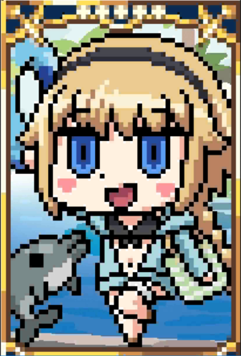 https://static.tvtropes.org/pmwiki/pub/images/april_fools_jeanne_archer.PNG
