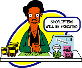 https://static.tvtropes.org/pmwiki/pub/images/apu-swbe_9322.png