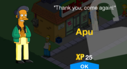 https://static.tvtropes.org/pmwiki/pub/images/apu_tapped_out_233.png