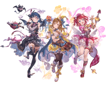 https://static.tvtropes.org/pmwiki/pub/images/aqours_first_years_a.png