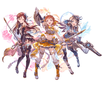 https://static.tvtropes.org/pmwiki/pub/images/aqours_second_years_a_0.png