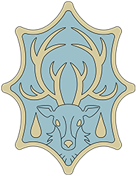 https://static.tvtropes.org/pmwiki/pub/images/aquadeer_insignia.png