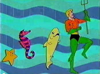 http://static.tvtropes.org/pmwiki/pub/images/aquaman_action_hour_8808.jpg