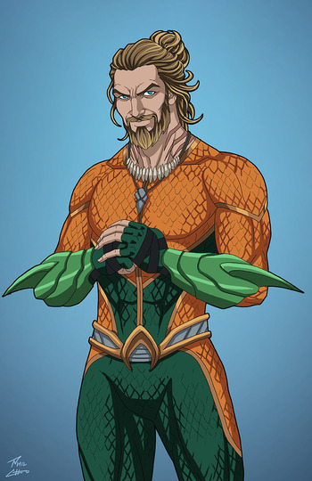 https://static.tvtropes.org/pmwiki/pub/images/aquaman_v_2__earth_27.jpg