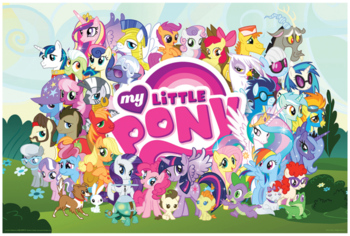 http://static.tvtropes.org/pmwiki/pub/images/aquarius_my_little_pony_cast_poster_1.png