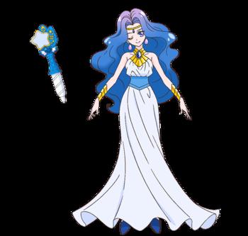 https://static.tvtropes.org/pmwiki/pub/images/aquarius_princess.png