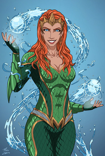 https://static.tvtropes.org/pmwiki/pub/images/aquawoman_earth_27.jpg