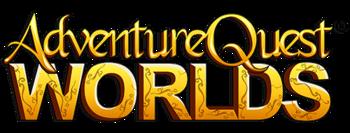 AdventureQuest Worlds (Video Game) - TV Tropes