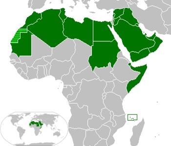 https://static.tvtropes.org/pmwiki/pub/images/arab_world.png