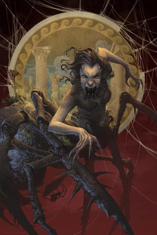 https://static.tvtropes.org/pmwiki/pub/images/arachne.png