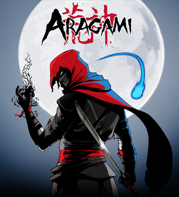 https://static.tvtropes.org/pmwiki/pub/images/aragami_game.png