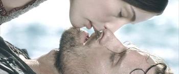 http://static.tvtropes.org/pmwiki/pub/images/aragorn_river_arwen_kiss.jpeg