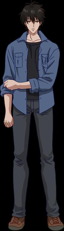 https://static.tvtropes.org/pmwiki/pub/images/arashi_aota_anime.png