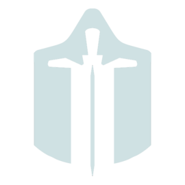 https://static.tvtropes.org/pmwiki/pub/images/arbiters_of_hexis_8.png