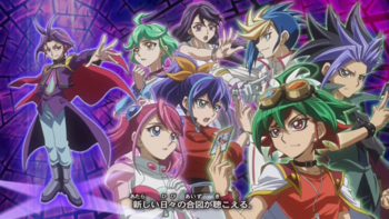 https://static.tvtropes.org/pmwiki/pub/images/arc_v_dimensional_counterparts.png