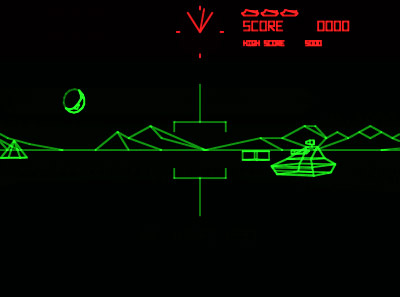 http://static.tvtropes.org/pmwiki/pub/images/arcade-atari-battlezone.jpg