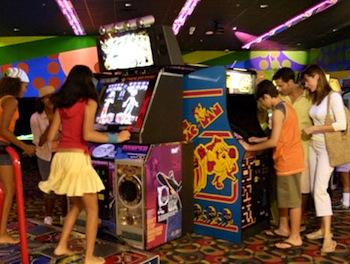 http://static.tvtropes.org/pmwiki/pub/images/arcade_4842.jpg