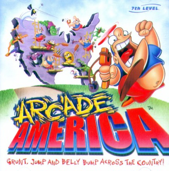 https://static.tvtropes.org/pmwiki/pub/images/arcade_america.png
