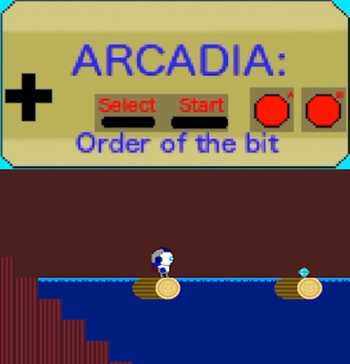 https://static.tvtropes.org/pmwiki/pub/images/arcadia_order_of_the_bit.png