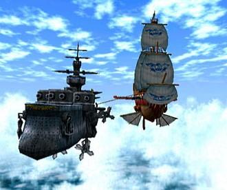 http://static.tvtropes.org/pmwiki/pub/images/arcadia_ships.jpg