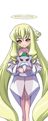 http://static.tvtropes.org/pmwiki/pub/images/arcana_heart_angelia_3123.png