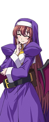 https://static.tvtropes.org/pmwiki/pub/images/arcana_heart_clarice_4965.png