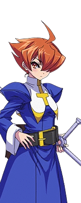 http://static.tvtropes.org/pmwiki/pub/images/arcana_heart_elsa_6925.png