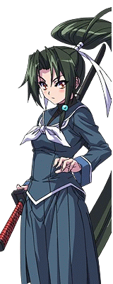 http://static.tvtropes.org/pmwiki/pub/images/arcana_heart_kamui_8357.png