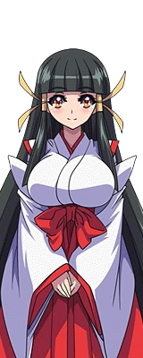 http://static.tvtropes.org/pmwiki/pub/images/arcana_heart_maori_8283.png