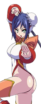 https://static.tvtropes.org/pmwiki/pub/images/arcana_heart_mei-fang_3647.png
