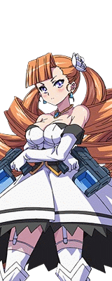 http://static.tvtropes.org/pmwiki/pub/images/arcana_heart_petra_7775.png